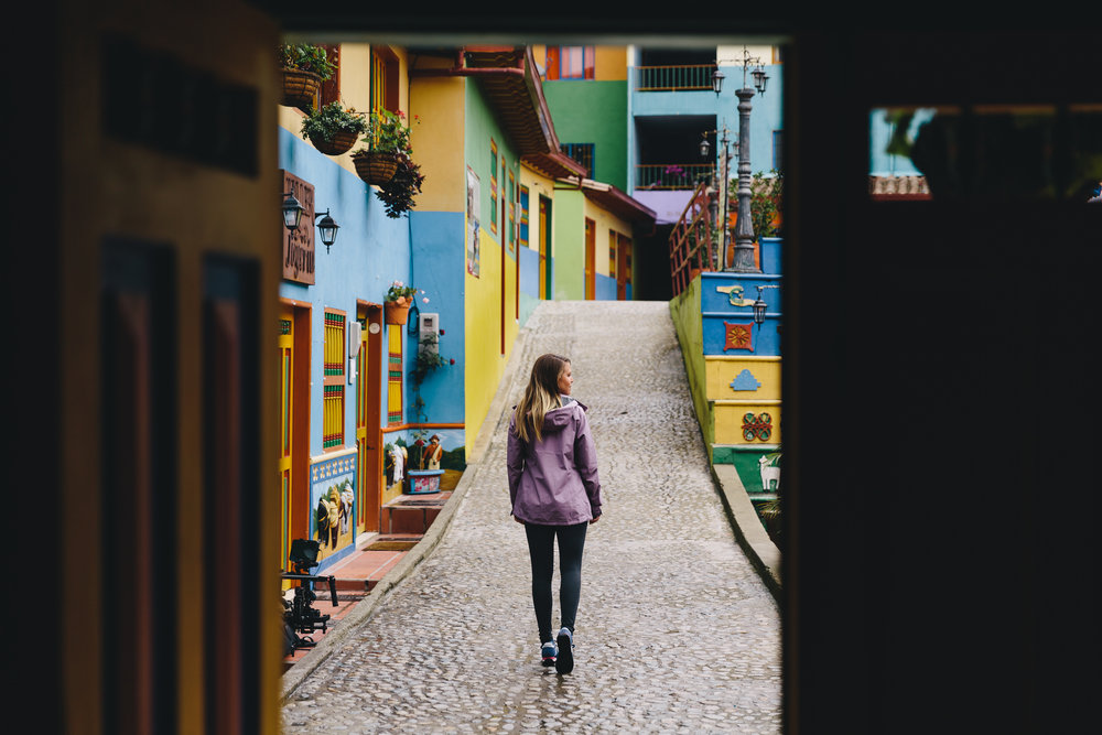 Melissa_Findley-KATHMANDU-Colombia-28