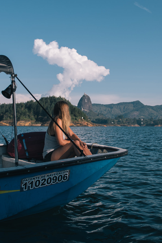 Melissa_Findley-KATHMANDU-Colombia-68