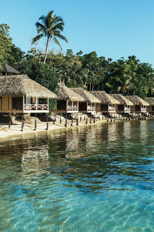 Melissa_Findley-Vanuatu-MFBlog-01