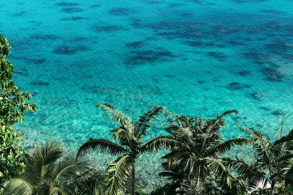 Melissa_Findley-Vanuatu-MFBlog-02