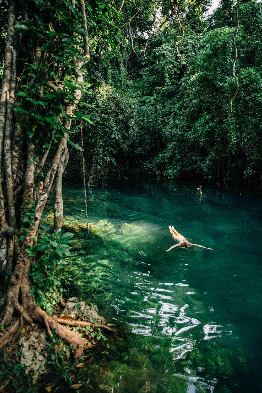 Melissa_Findley-Vanuatu-MFBlog-05