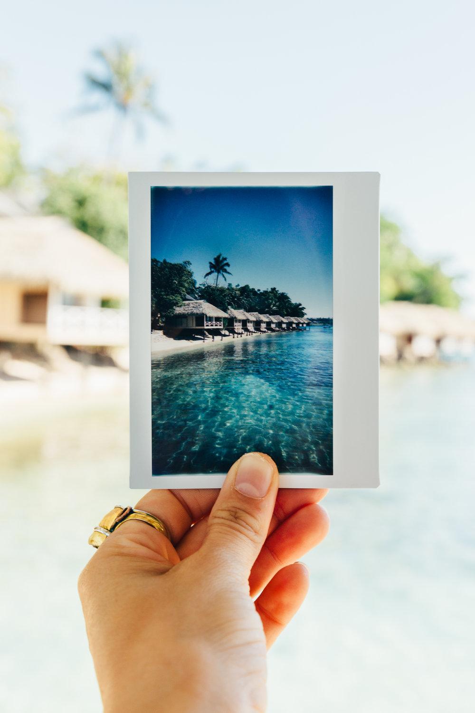 Melissa_Findley-Vanuatu-MFBlog-09