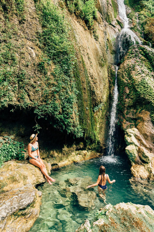 Melissa_Findley-Vanuatu-MFBlog-10