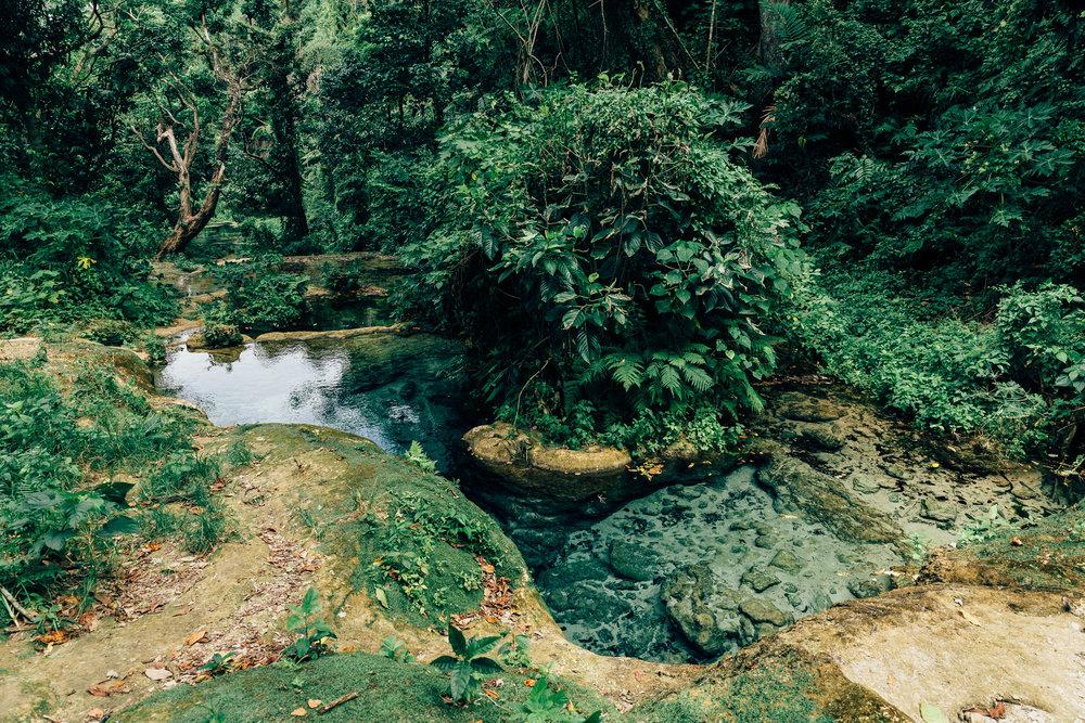 Melissa_Findley-Vanuatu-MFBlog-100