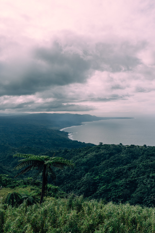 Melissa_Findley-Vanuatu-MFBlog-101