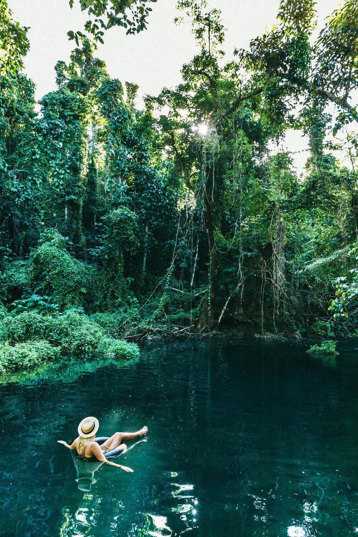 Melissa_Findley-Vanuatu-MFBlog-13