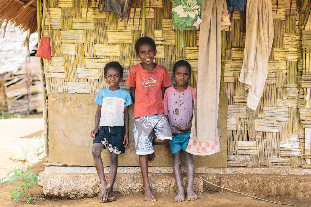 Melissa_Findley-Vanuatu-MFBlog-16