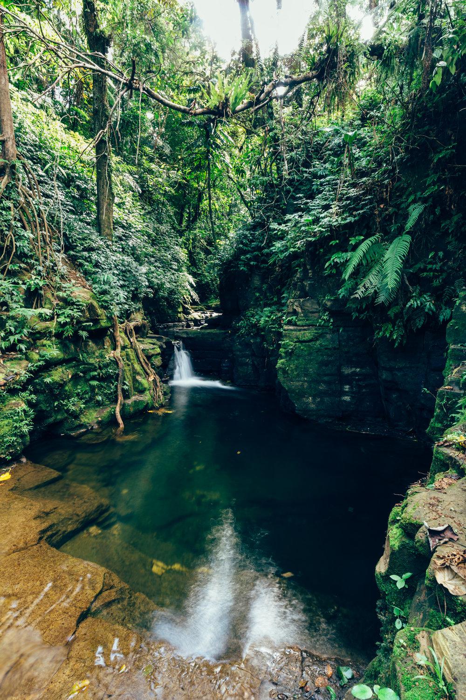 Melissa_Findley-Vanuatu-MFBlog-21