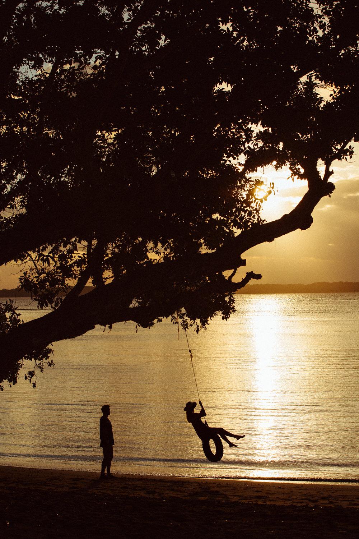 Melissa_Findley-Vanuatu-MFBlog-32