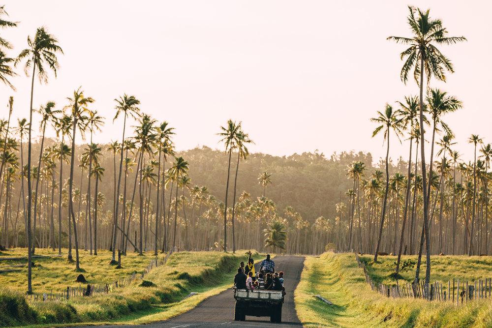 Melissa_Findley-Vanuatu-MFBlog-29