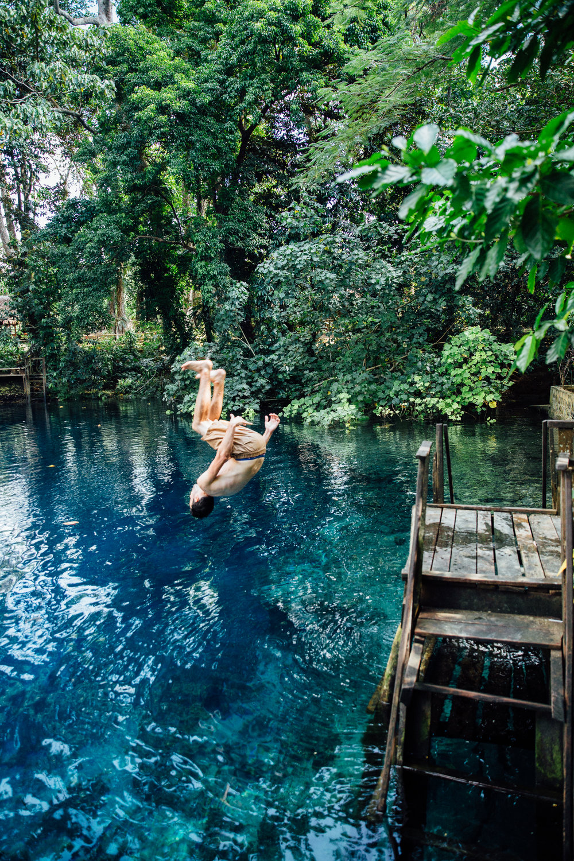 Melissa_Findley-Vanuatu-MFBlog-36