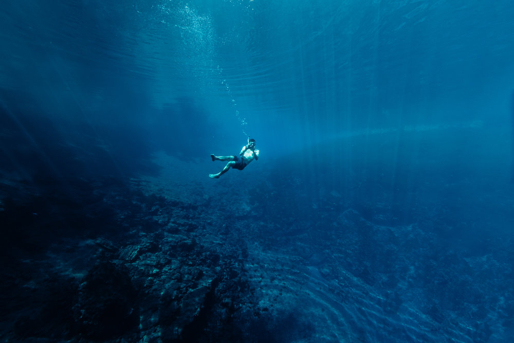 Melissa_Findley-Vanuatu-MFBlog-37
