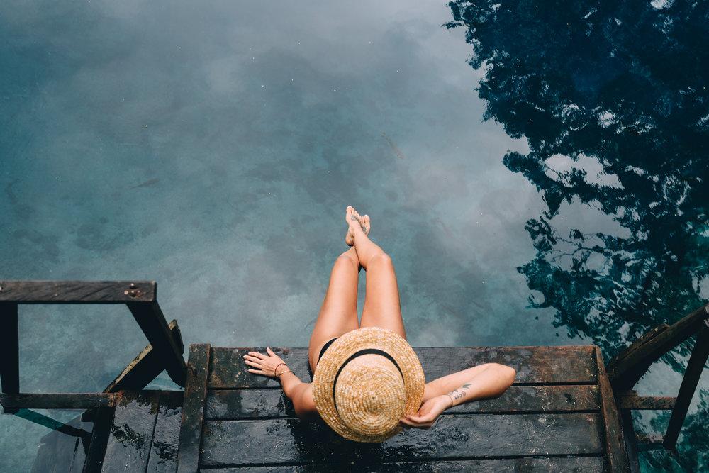 Melissa_Findley-Vanuatu-MFBlog-41