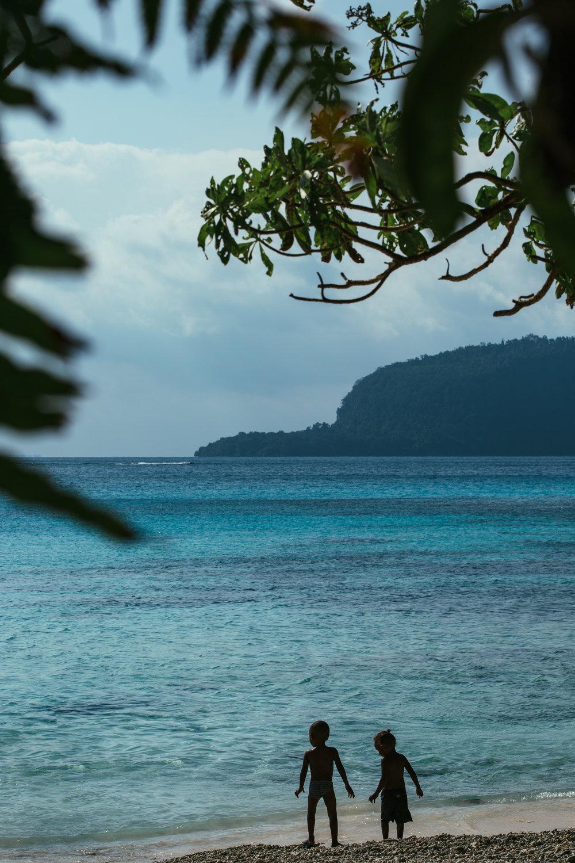 Melissa_Findley-Vanuatu-MFBlog-45