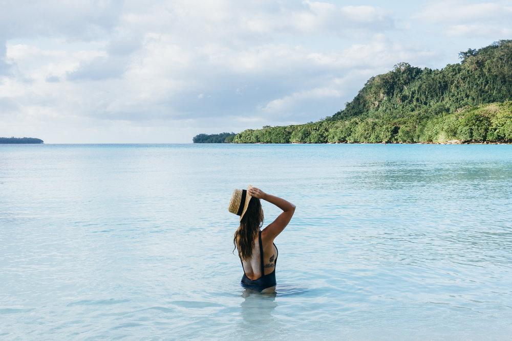 Melissa_Findley-Vanuatu-MFBlog-49