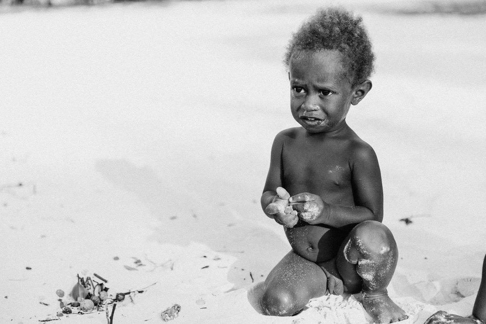Melissa_Findley-Vanuatu-MFBlog-50