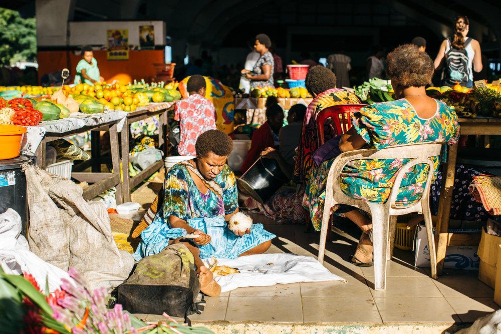 Melissa_Findley-Vanuatu-MFBlog-51