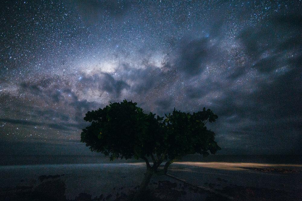 Melissa_Findley-Vanuatu-MFBlog-56