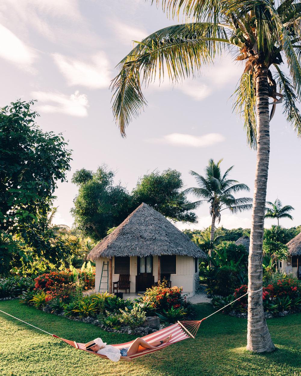 Melissa_Findley-Vanuatu-MFBlog-57