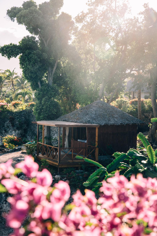 Melissa_Findley-Vanuatu-MFBlog-59
