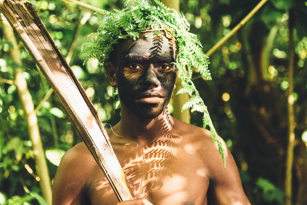 Melissa_Findley-Vanuatu-MFBlog-62