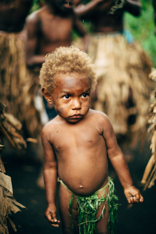 Melissa_Findley-Vanuatu-MFBlog-67
