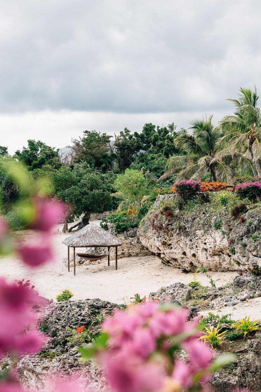 Melissa_Findley-Vanuatu-MFBlog-69