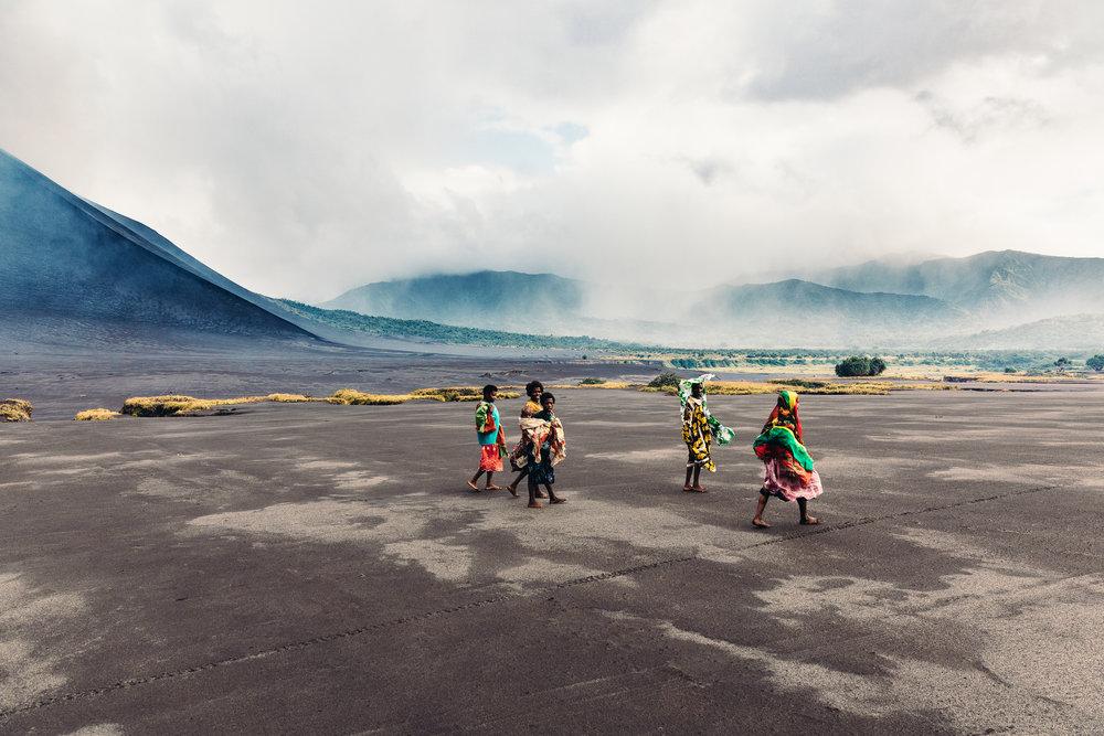 Melissa_Findley-Vanuatu-MFBlog-79