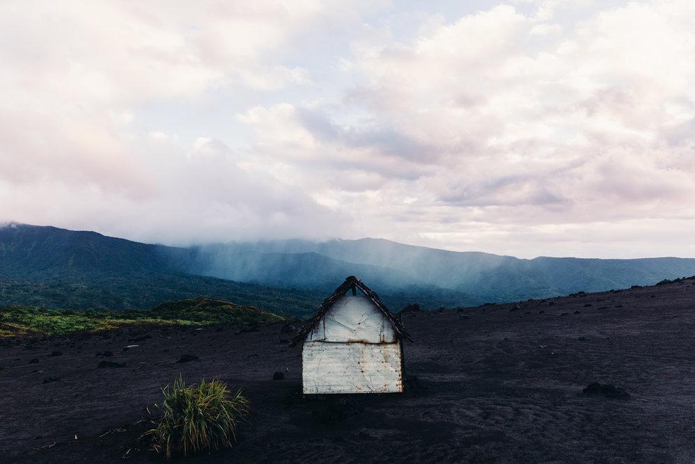 Melissa_Findley-Vanuatu-MFBlog-81