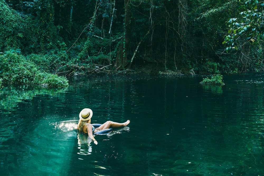 Melissa_Findley-Vanuatu-MFBlog-87