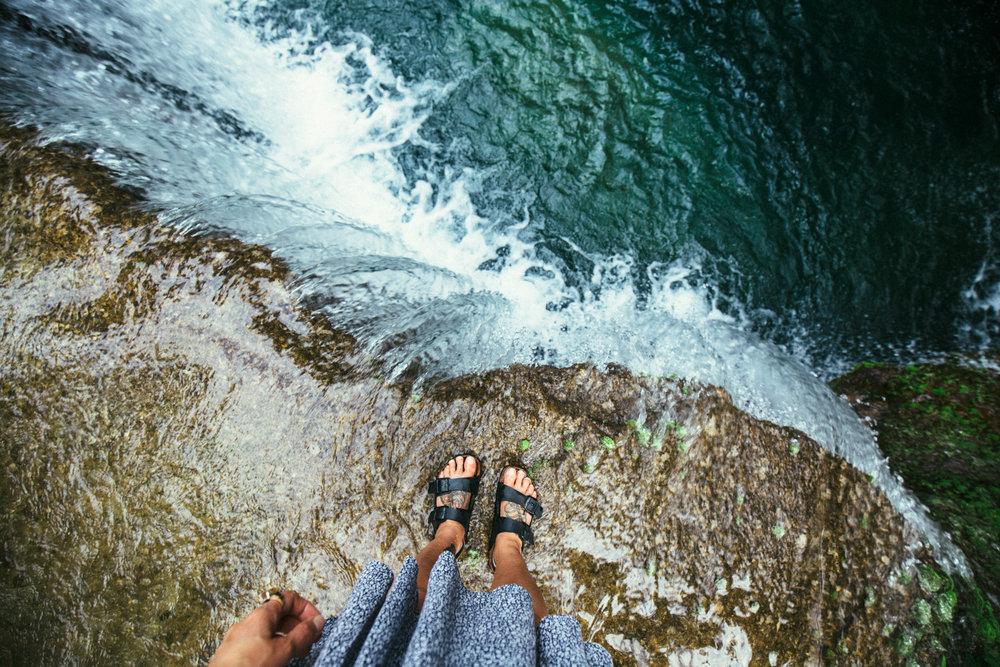 Melissa_Findley-Vanuatu-MFBlog-88