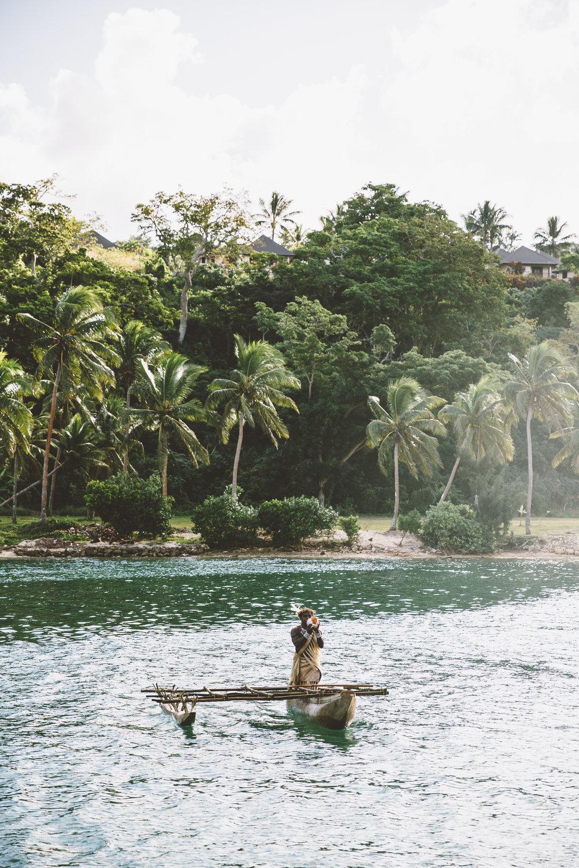 Melissa_Findley-Vanuatu-MFBlog-91