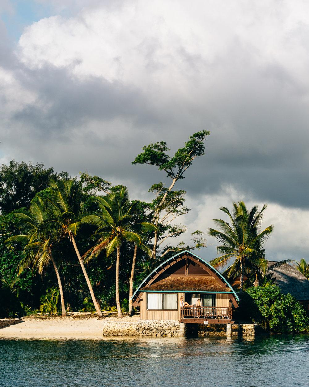 Melissa_Findley-Vanuatu-MFBlog-94