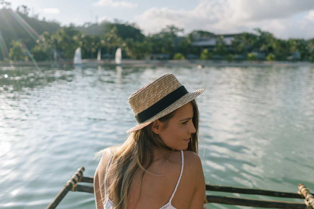 Melissa_Findley-Vanuatu-MFBlog-98a