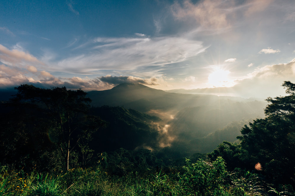 Melissa_Findley-Bali-Blog-1
