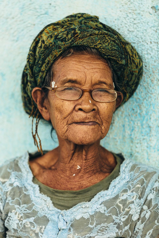 Melissa_Findley-Bali-Blog-11
