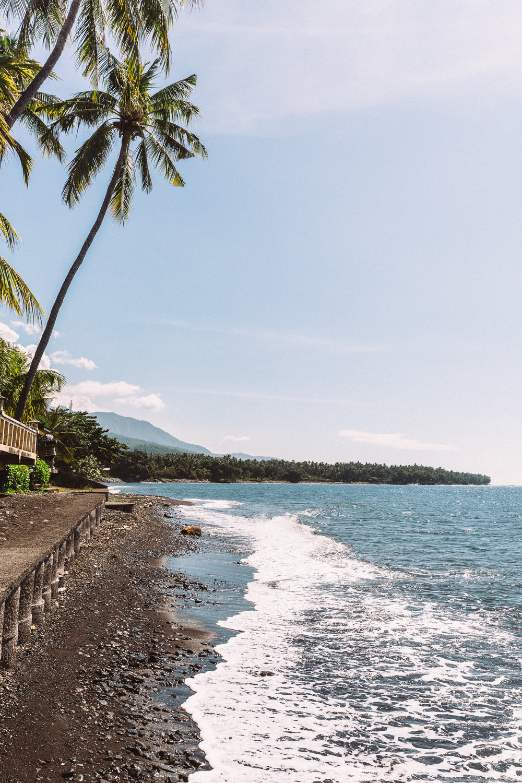 Melissa_Findley-Bali-Blog-13