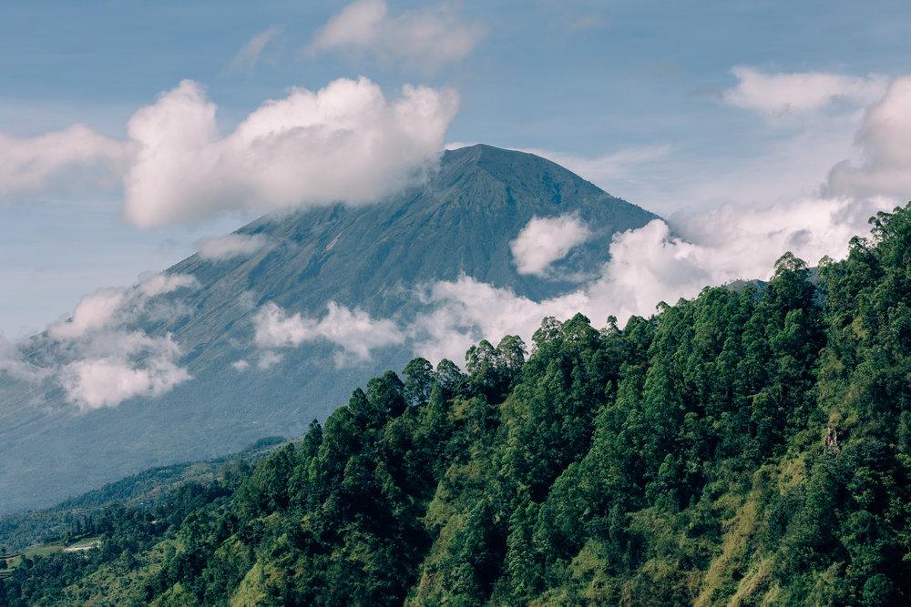 Melissa_Findley-Bali-Blog-14