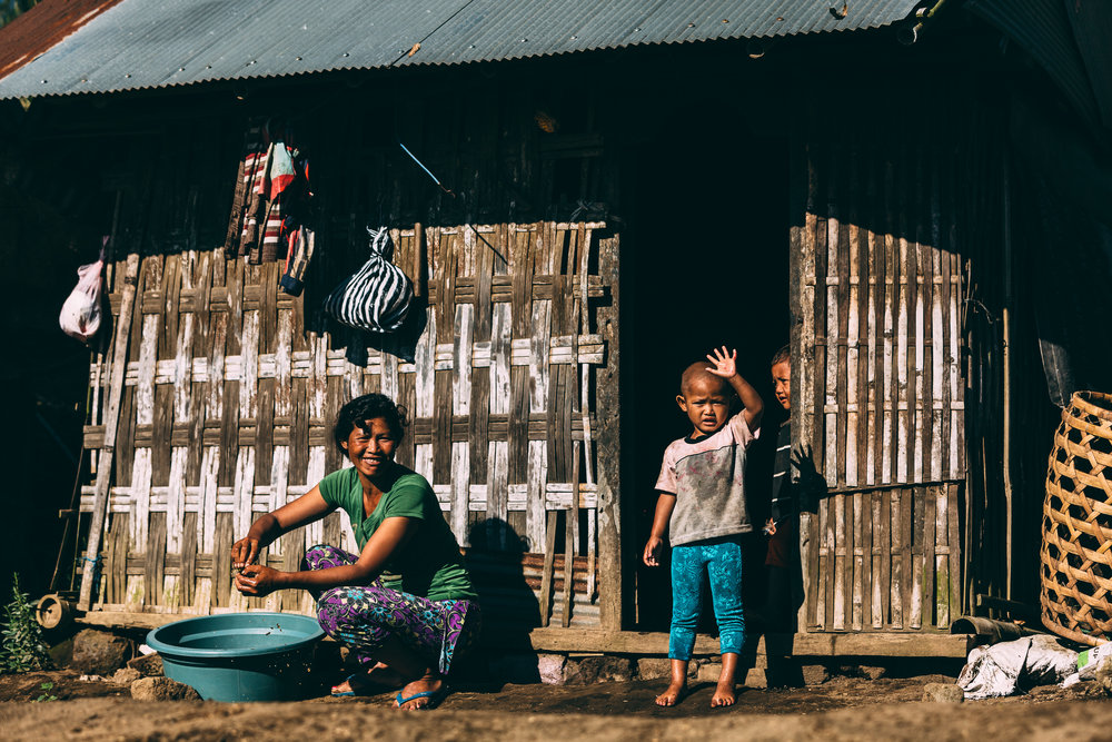 Melissa_Findley-Bali-Blog-16