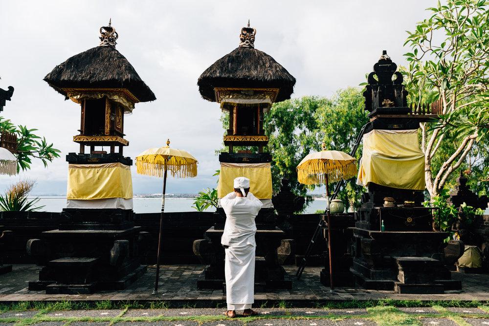 Melissa_Findley-Bali-Blog-21