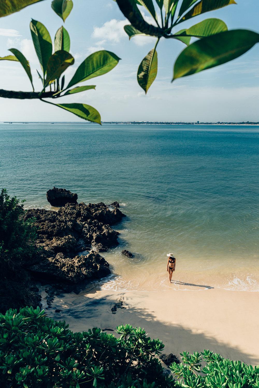 Melissa_Findley-Bali-Blog-2
