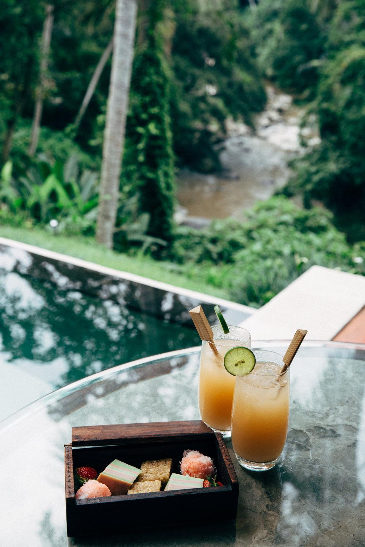 Melissa_Findley-Bali-Blog-23