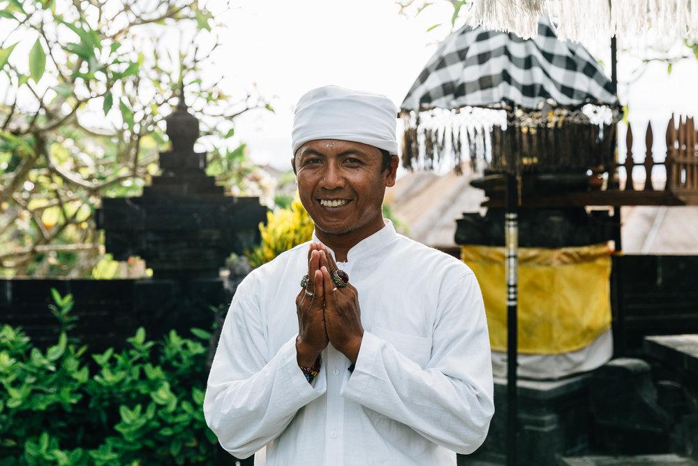 Melissa_Findley-Bali-Blog-25