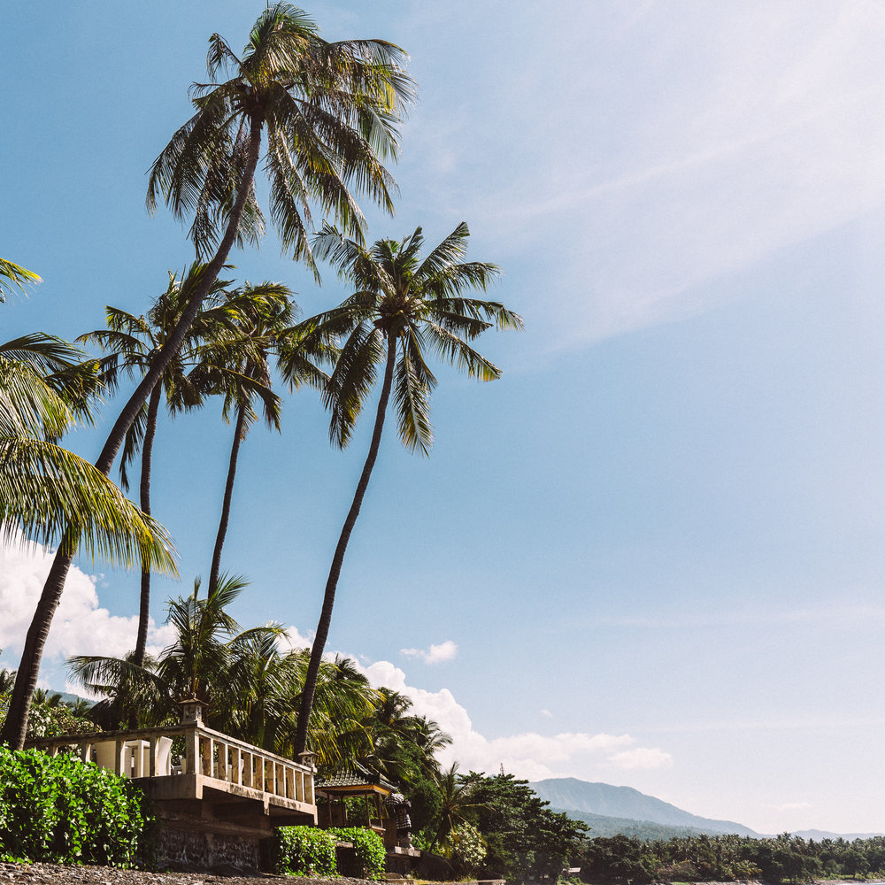 Melissa_Findley-Bali-Blog-3
