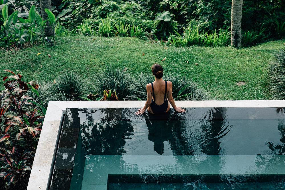 Melissa_Findley-Bali-Blog-38