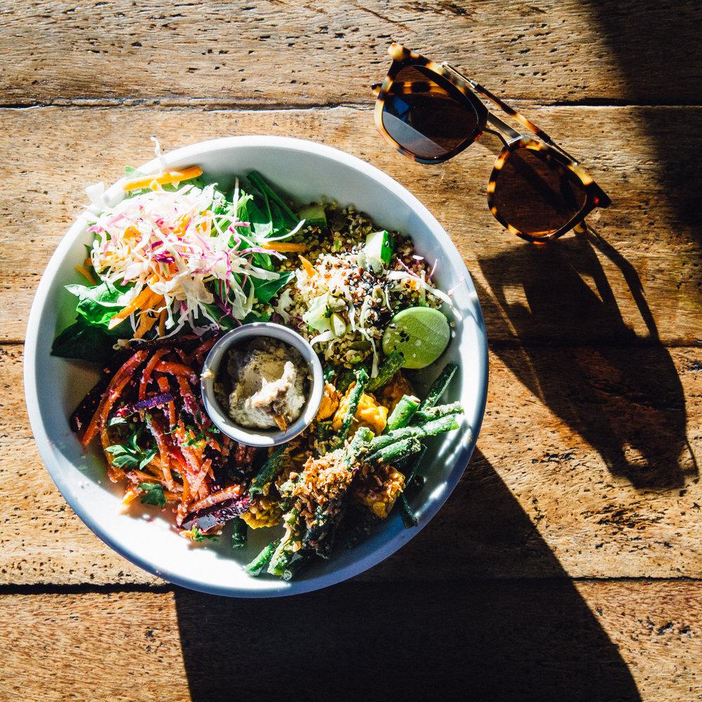 Melissa_Findley-Bali-Blog-36