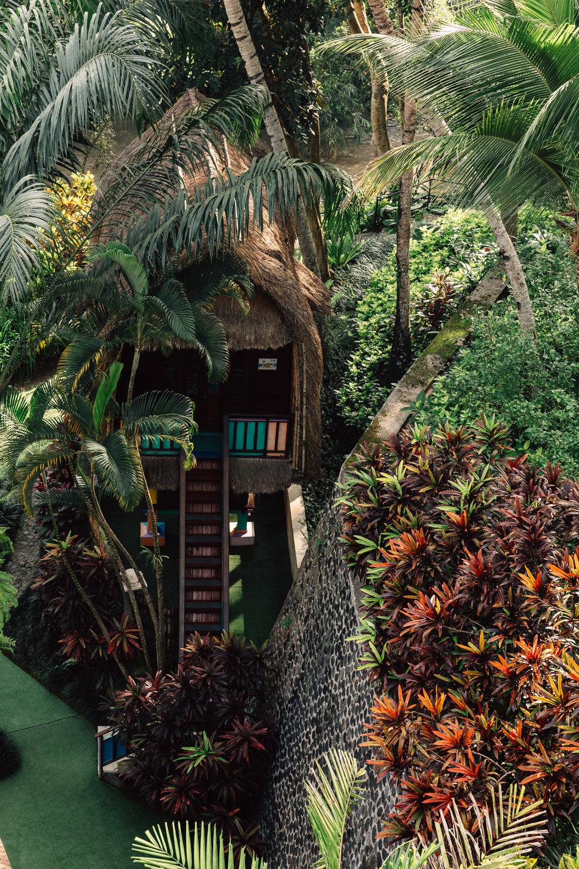 Melissa_Findley-Bali-Blog-34