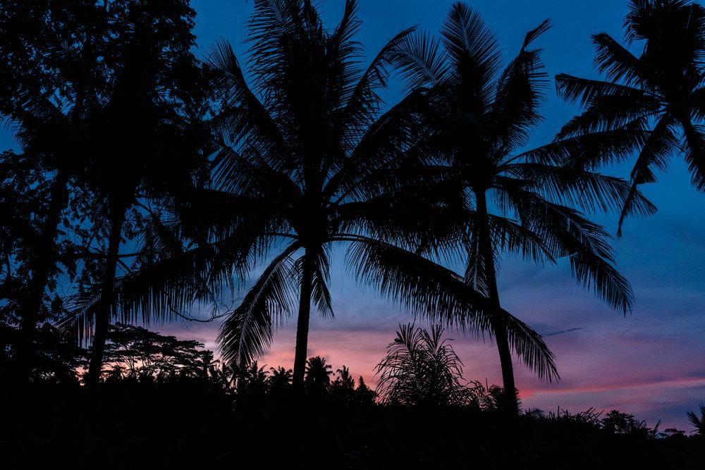 Melissa_Findley-Bali-Blog-32