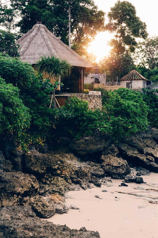 Melissa_Findley-Bali-Blog-33