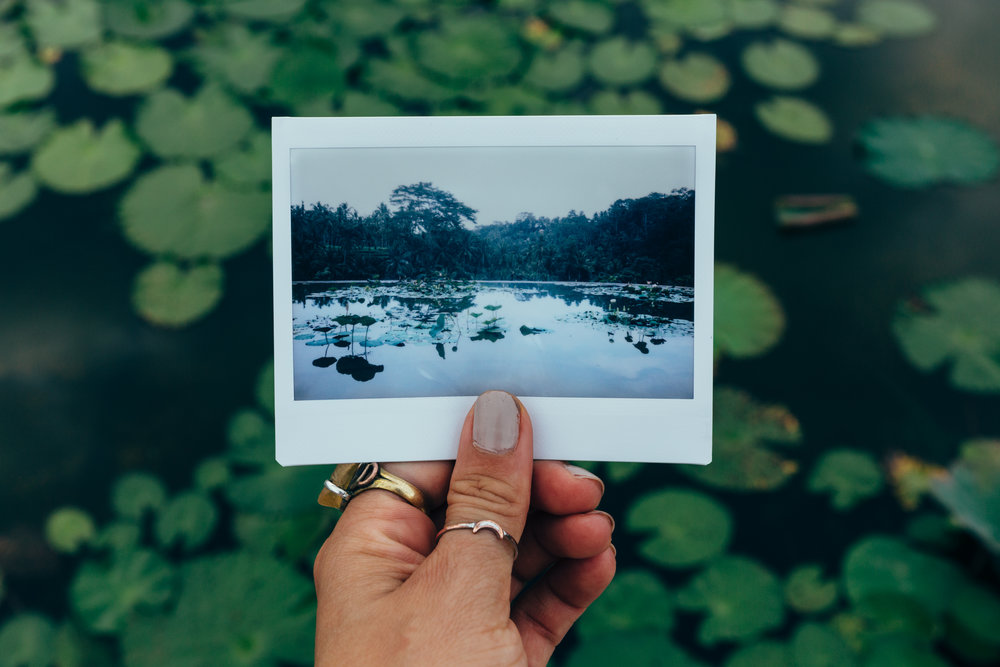 Melissa_Findley-Bali-Blog-4